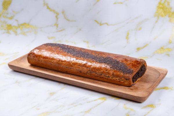 פרסבורגר פרג זקס בייקרי ואוכל טוב