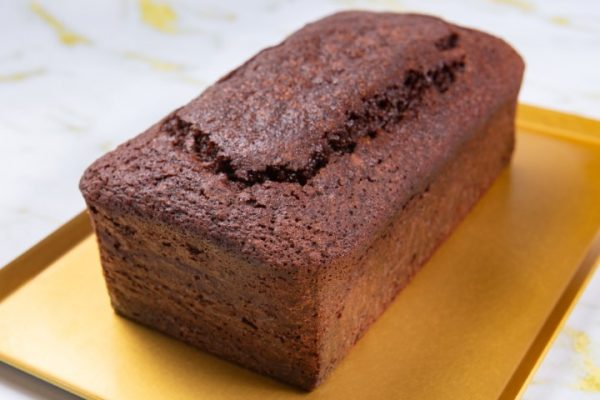 בחושה שוקולד פרווה זקס בייקרי ואוכל טוב